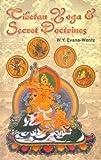 Tibetan Yoga and Secret Doctrines (8178222507) by W.Y. Evans-Wentz