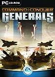 echange, troc Command & Conquer : Generals