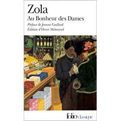 Au bonheur des dames de Zola dans Roman classique francais 514A35S8H4L._SL500_AA240_