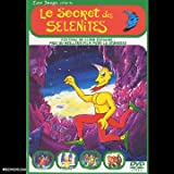 echange, troc Le secret des Sélénites