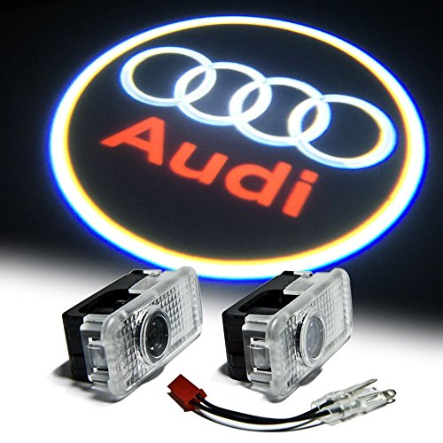 bailongju-audi-easy-installation-car-door-led-logo-projector-ghost-shadow-lights-2-pc-set