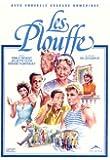 Les Plouffe (Version française)