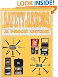 Safety Razors, a Price Guide