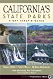 Search : California's State Parks: A Day Hiker's Guide