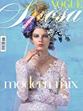 Amazon.co.jpVogue Sposa [IT] June 2016 (単号)