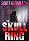 The Skull Ring