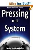 Pressing mit System: Training der K�nigsdisziplin