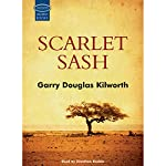 Scarlet Sash | Garry Douglas Kilworth