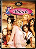 The Ranch (R-Rated Edition)