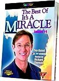 echange, troc It's a Miracle: Best of Seasons 1-5 [Import USA Zone 1]