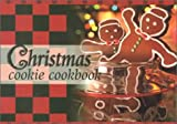 Christmas Cookie Cookbook