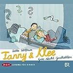 Fanny & Klee | Silke Wolfrum