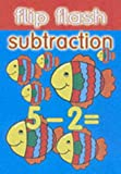 Subtraction (Flip Flash Pads)