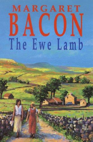 The Ewe Lamb
