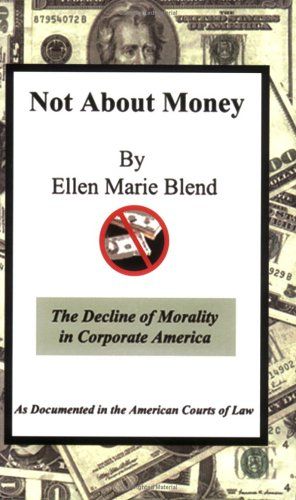 Not About Money: Business, Discrimination and Downsizing