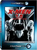 X-Men 1.5 [DVD] [2000] [Region 1] [US Import] [NTSC]