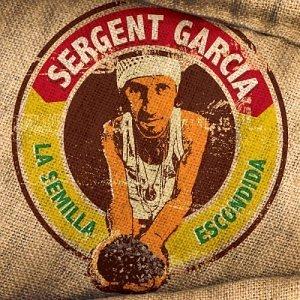 la-semilla-escondida-by-sergent-garcia