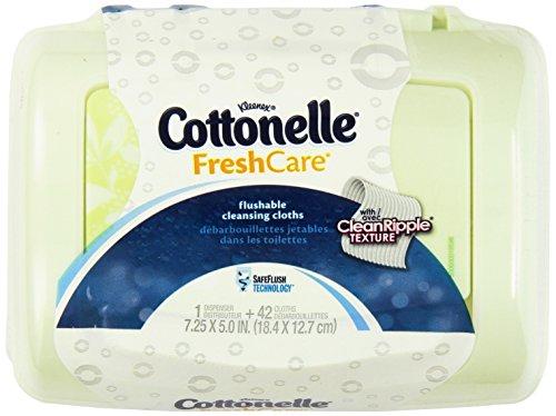 kleenex-cottonelle-cottonelle-fresh-care-flushable-wipes-pop-up-tubs-case-of-8-42s-336-ct