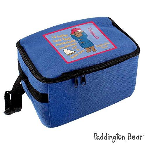 personalised-paddington-bear-scuola-lunch-bag-by-gregory-artigianato-e-regali