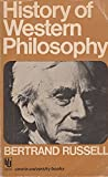 History of Western Philosophy and Its Connection with Political and Social Circumstances from the Earliest Times to the Present Day (0041090098) by BERTRAND RUSSELL