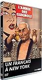 echange, troc L'Année des Guignols 2010/2011 - La sextape des Guignols