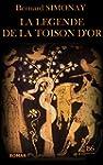 LA LEGENDE DE LA TOISON D'OR