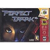 Perfect Dark ~ Rare