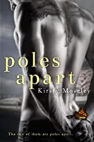 Poles Apart (English Edition)
