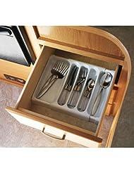 Amazon.com: Flatware Organizers: Home & Kitchen