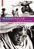 echange, troc Françoise Raison-Jourde, Pierrot Men - Madagascar. La grande île secrète