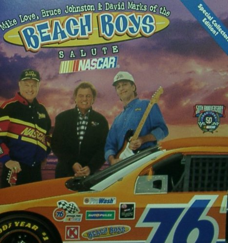 mike-love-bruce-johnston-and-david-marks-of-the-beach-boys-salute-nascar-uk-import