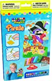 ORB Factory ORB63177 Sticky Mosaics Singles Pirate