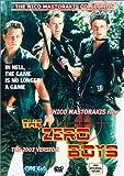 Zero Boys (Widescreen)