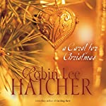 A Carol for Christmas | Robin Lee Hatcher