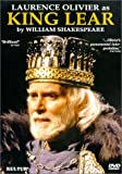 King Lear [DVD] [1983] [US Import]