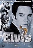 Elvis - Teil 2