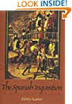 The Spanish Inquisition: A Historical...