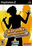 Karaoke Revolution 3 Bundle