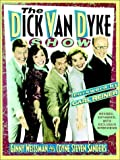 img - for Dick Van Dyke Show, The book / textbook / text book