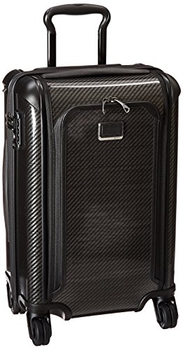 Tumi-Tegra-Lite-Max-International-Expandable-Carry-On-Suitcase