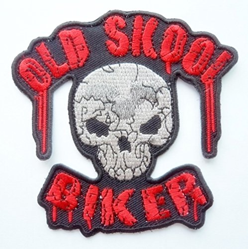 old-skol-biker-red-motocross-racing-iron-on-patch