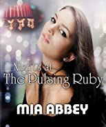 Nights At The Pulsing Ruby