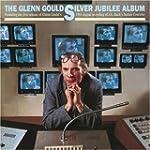 Silver Jubilee Album
