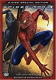 Cover art for  Spider-Man 3 (2-Disc Special Edition)