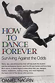 Surviving against all odds essay