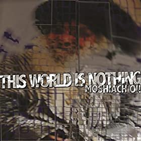 This World Is Nothing
