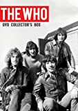 The Who - Dvd Collector's Box [2DVD] [NTSC]
