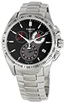 Tissot Veloci-t Mens Watch T024.417.11.051.00