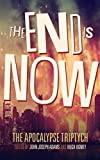 img - for The End is Now (The Apocalypse Triptych Book 2) book / textbook / text book