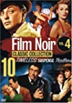 Film Noir Classic Collection, Vol. 4...